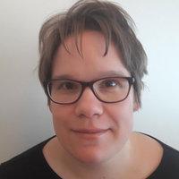Tiina Sillanpää